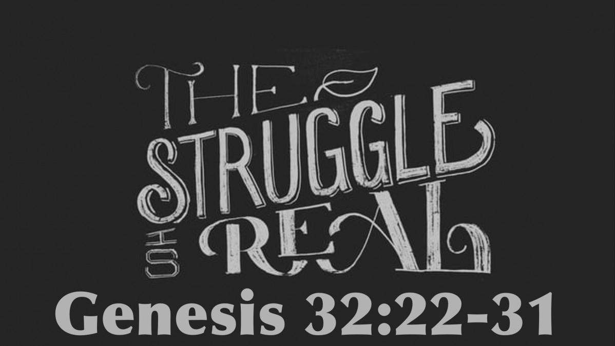 the-struggle-is-real-sermon-slide