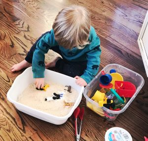 indoor toddler activities