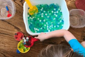 indoor activities for 3 year olds